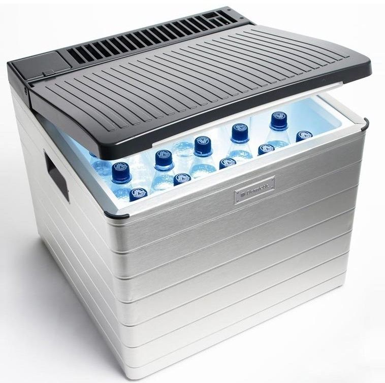 Combicool ACX 35.jpg
