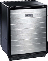 Мини холодильник Dometic miniCool DS300ALU
