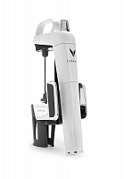 Coravin Model 2 Elite Gloss White