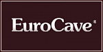EuroCave