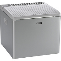 Автохолодильник Dometic RC1200 EGP
