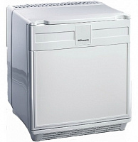 Мини холодильник Dometic miniCool DS200