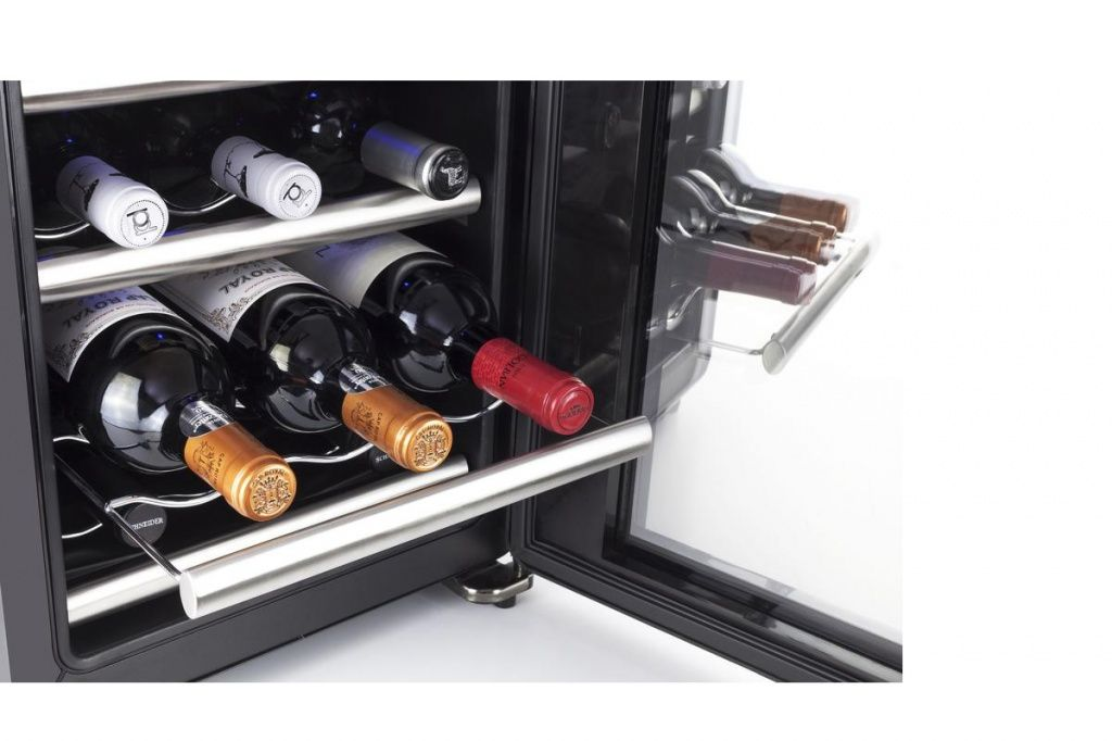 winecase-12-red-003.jpg