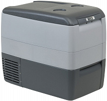 Автохолодильник Dometic CoolFreeze CDF-46