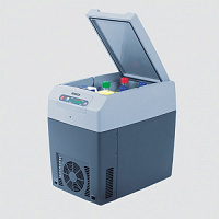 Автохолодильник Dometic TropiCool TC-21FL