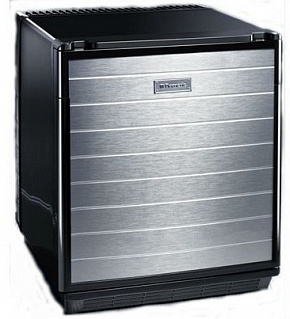 Мини холодильник Dometic miniCool DS600ALU