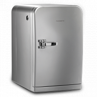 Мини-холодильник Dometic MYFRIDGE MF 5M
