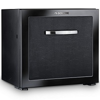 Минибар Dometic DM 20 D