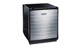 Мини холодильник Dometic miniCool DS400ALU