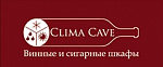 ClimaCave