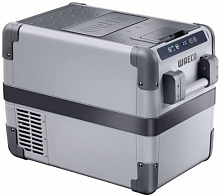 Автохолодильник Dometic CoolFreeze CFX-28