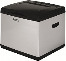 Автохолодильник Dometic CoolFun CK-40D Hybrid