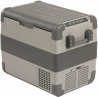 Автохолодильник Dometic CoolFreeze CFX-65