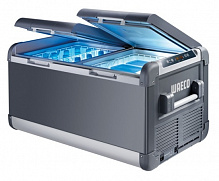 Автохолодильник Dometic CoolFreeze CFX95DZW